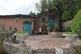 Maison de Blasco nMentor