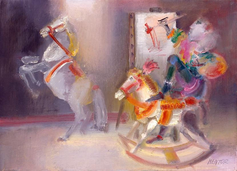 03mentor-peinture-cirque-premier