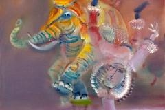 01mentor-peinture-cirque-premier
