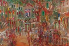 La_fête_au_Village