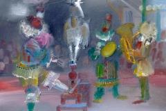 02mentor-peinture-cirque-premier