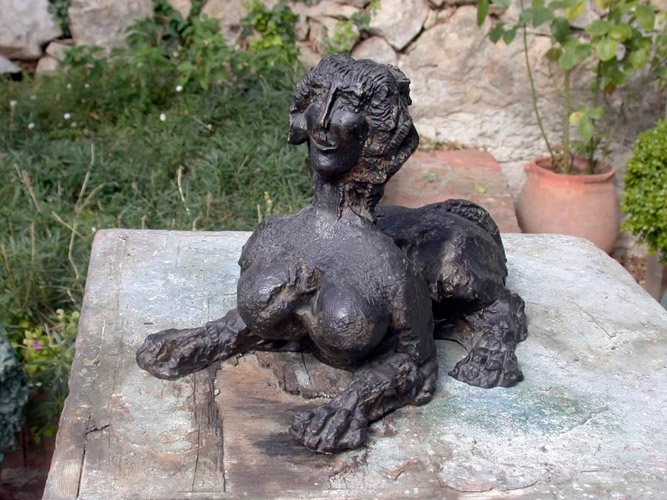 02-mentor-sculptures1