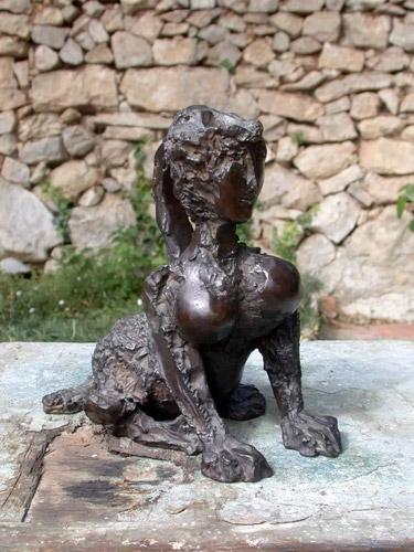 03-mentor-sculptures1