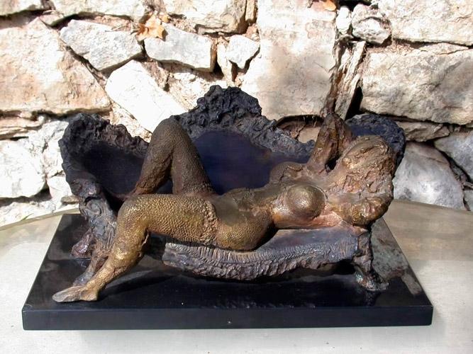 07-mentor-sculptures1