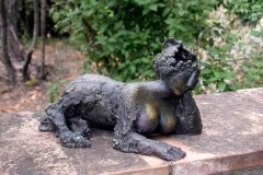 01-mentor-sculptures1