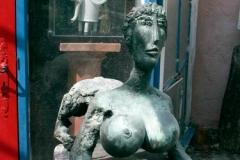 04-mentor-sculptures1